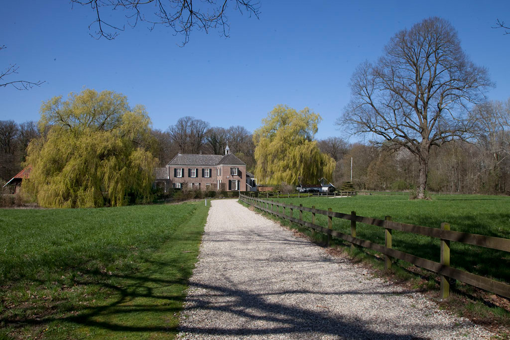 Huize de Byvanck - Beek - IMG_9913 Regio Achterhoek - Liemers