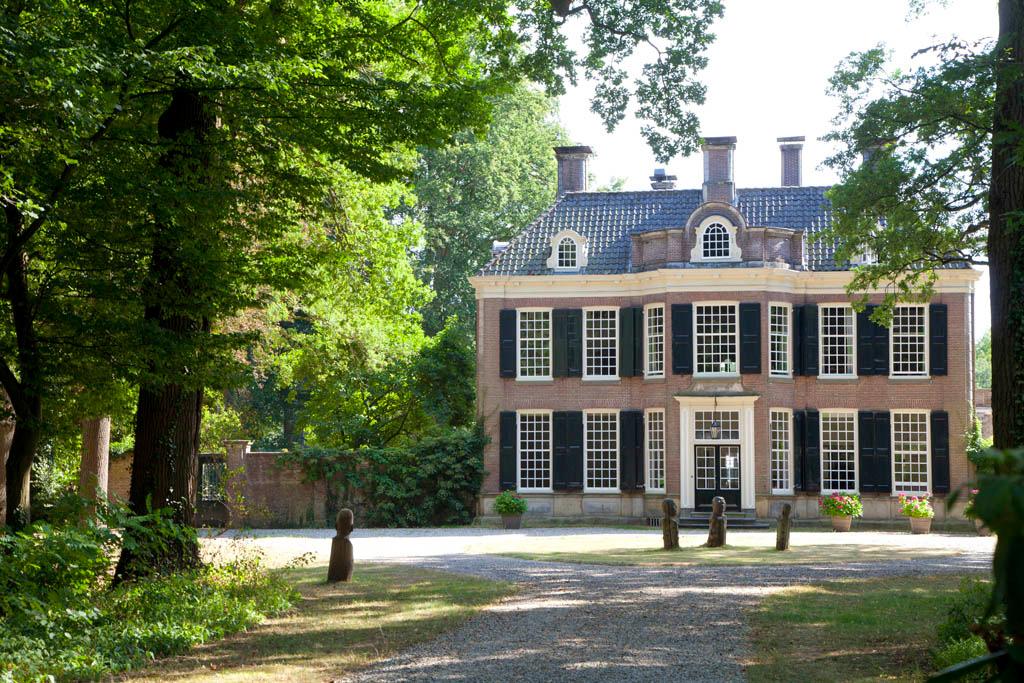 Huize de Kieftskamp - Vorden - IMG_5719