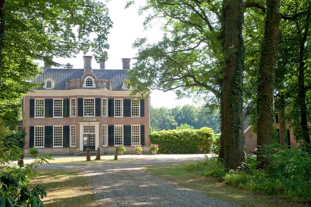 Huize de Kieftskamp - Vorden - IMG_5722