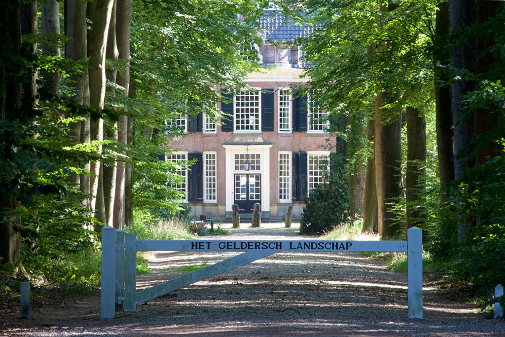 Huize de Kieftskamp - Vorden - IMG_5751