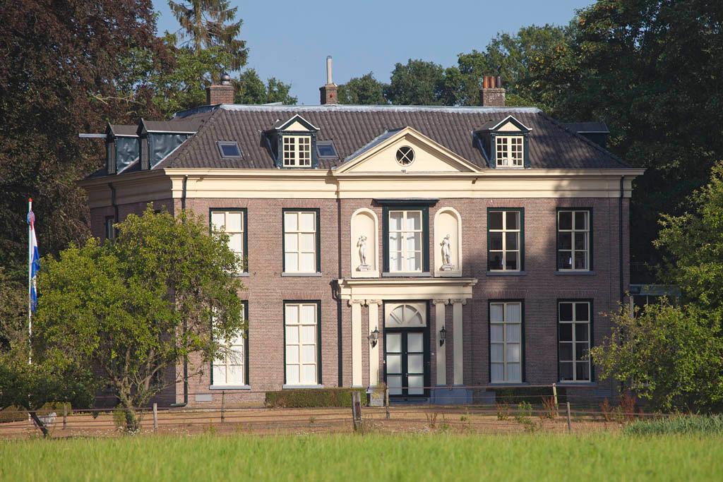 Huize Regelink - Hengelo - IMG_5837