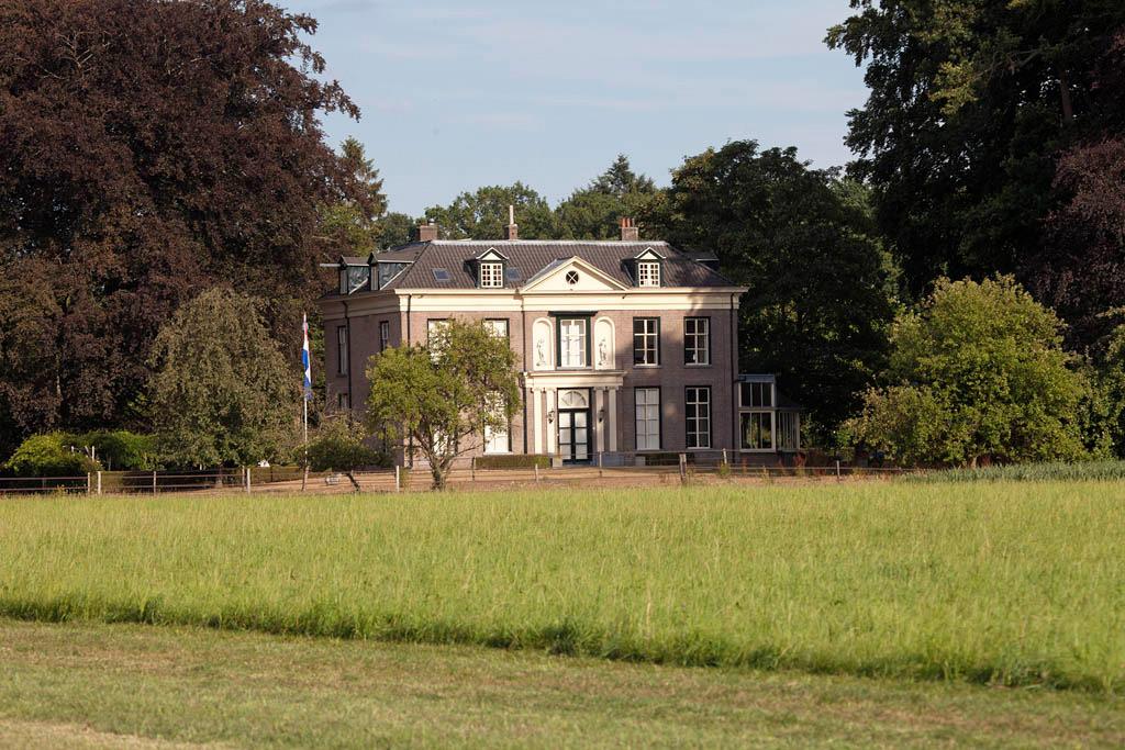 Huize Regelink - Hengelo - IMG_5854 Regio Achterhoek - Liemers
