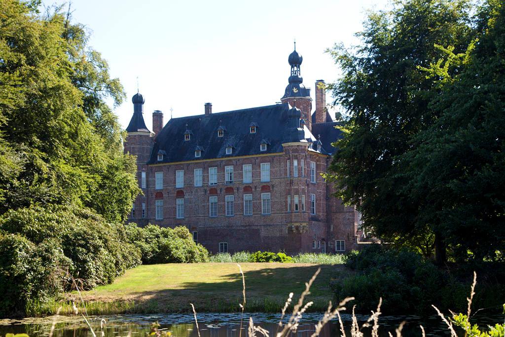 Kasteel Keppel - Laag-Keppel - IMG_4633 Regio Achterhoek - Liemers