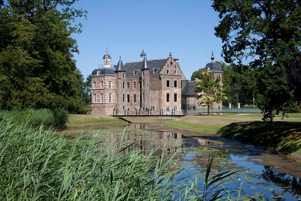 Kasteel Huize Ruurlo - Ruurlo - IMG_3847 Regio Achterhoek - Liemers