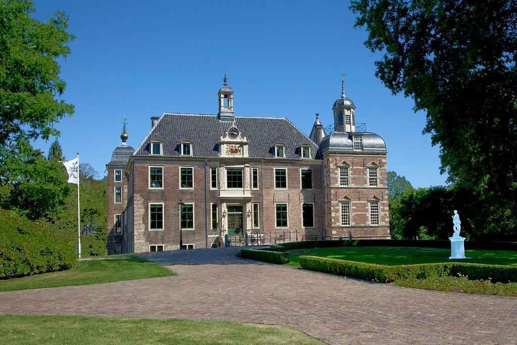 Kasteel Huize Ruurlo - Ruurlo - IMG_4271 Regio Achterhoek - Liemers