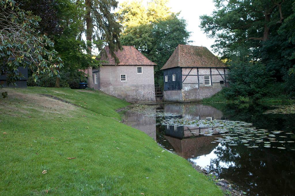 Kasteel Huize Ruurlo - Ruurlo - IMG_4379 Regio Achterhoek - Liemers