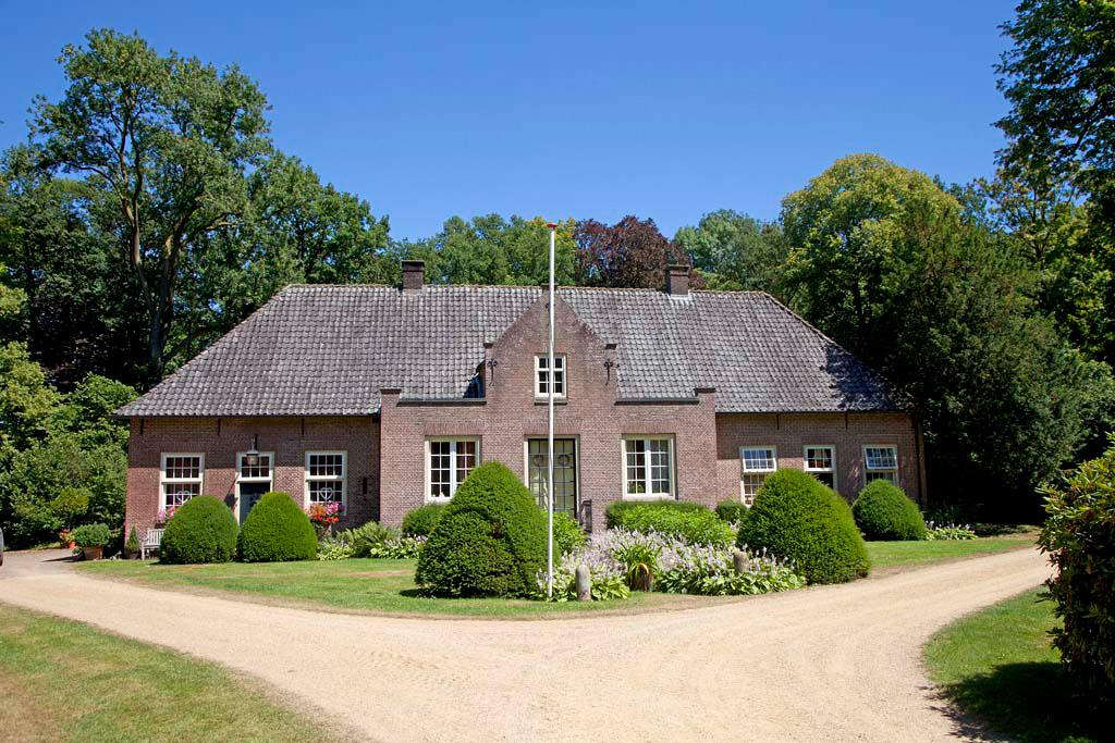 Kasteel de Wildenborch - Vorden - IMG_4186 Regio Achterhoek - Liemers