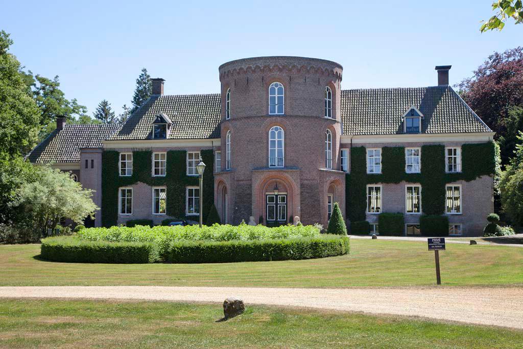Kasteel de Wildenborch - Vorden - IMG_4194 Regio Achterhoek - Liemers