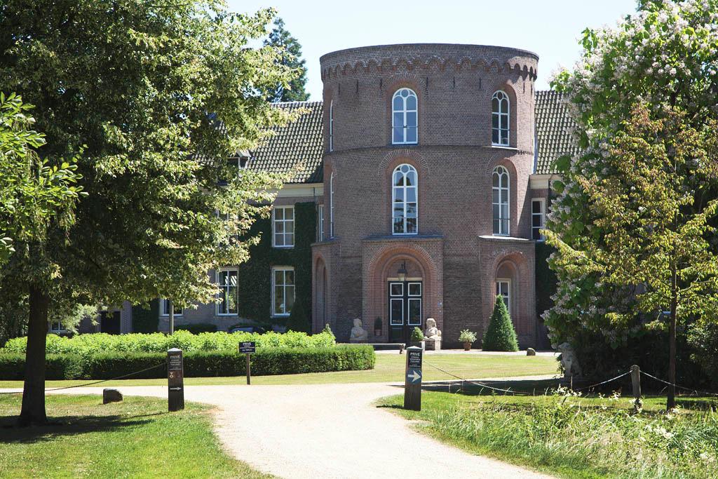 Kasteel de Wildenborch - Vorden - IMG_4201 Regio Achterhoek - Liemers