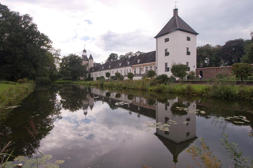 Kasteel Wisch - Terborg - IMG_5539