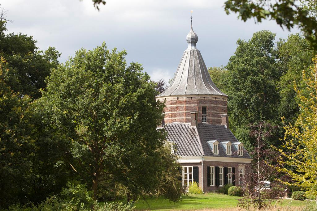 Havezate Kemnade - Wijnbergen - IMG_3551 Regio Achterhoek - Liemers