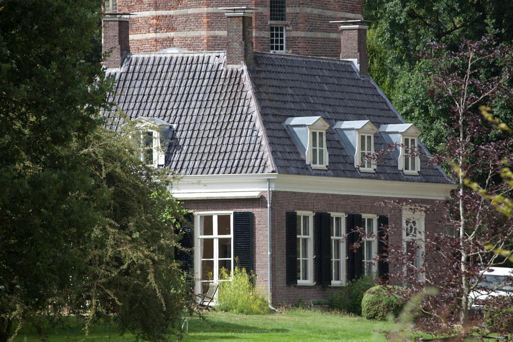 Havezate Kemnade - Wijnbergen - IMG_3557