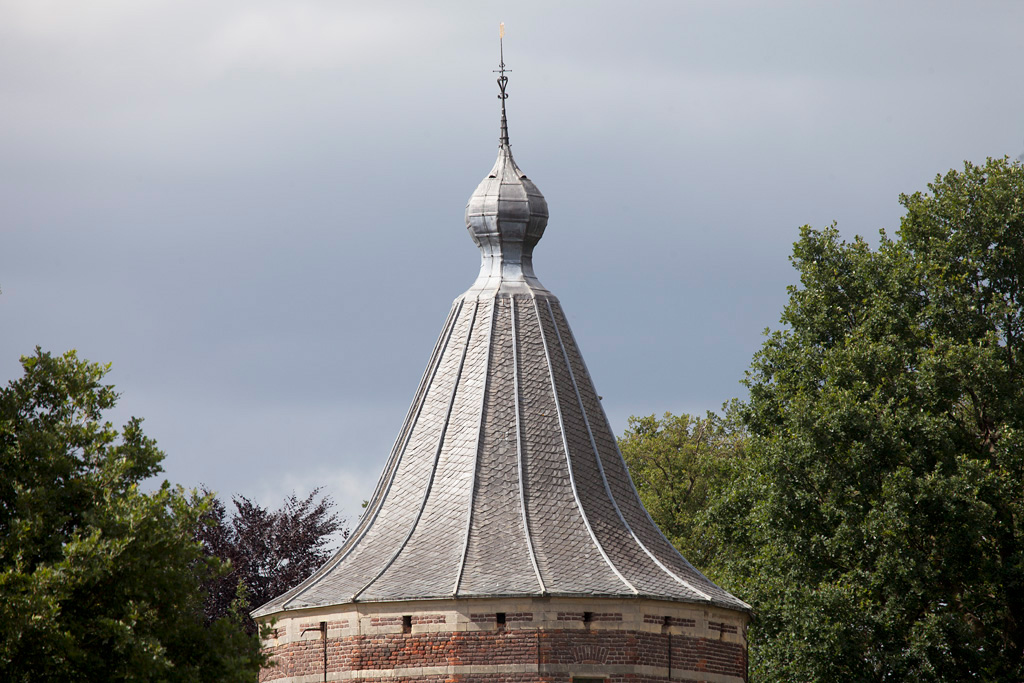 Havezate Kemnade - Wijnbergen - IMG_3558
