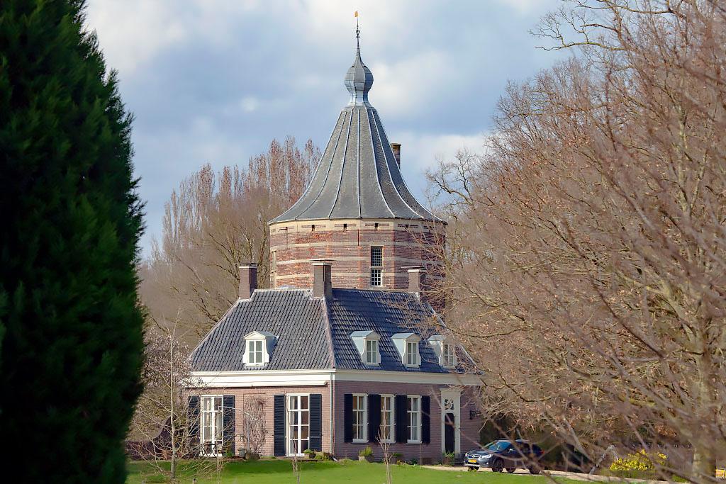 Havezate Kemnade - Wijnbergen - IMG_7692 Regio Achterhoek - Liemers