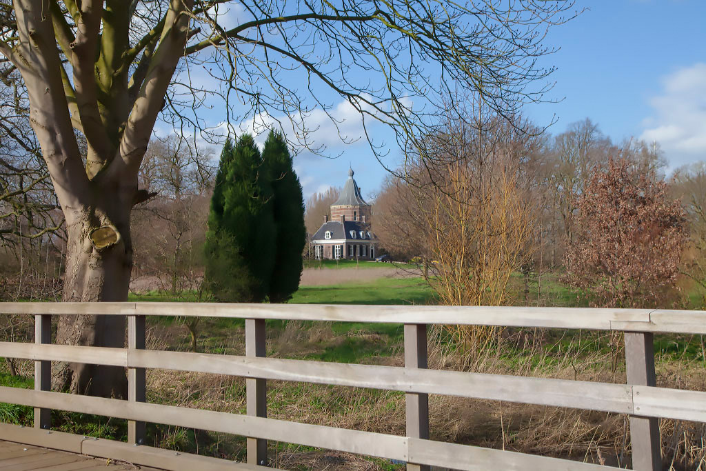 Havezate Kemnade - Wijnbergen - IMG_7725 Regio Achterhoek - Liemers