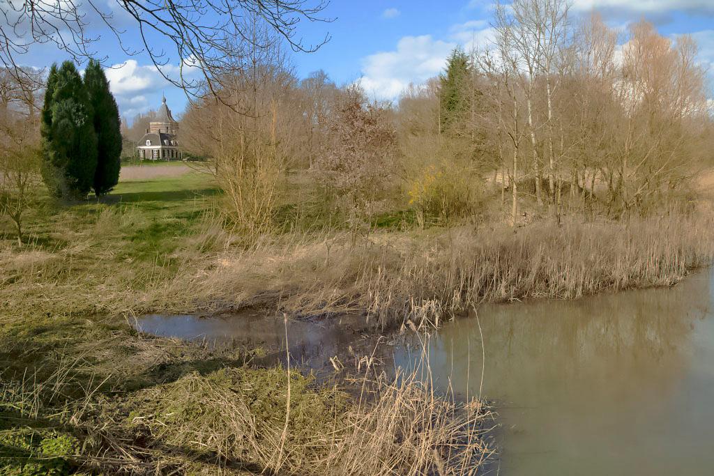 Havezate Kemnade - Wijnbergen - IMG_7727 Regio Achterhoek - Liemers