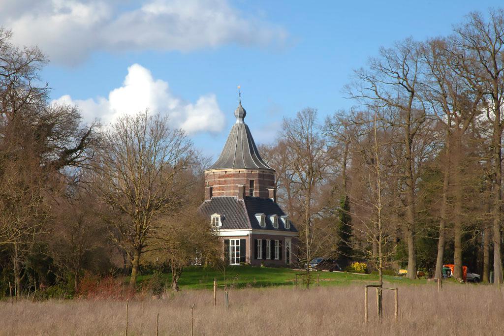 Havezate Kemnade - Wijnbergen - IMG_7746 Regio Achterhoek - Liemers