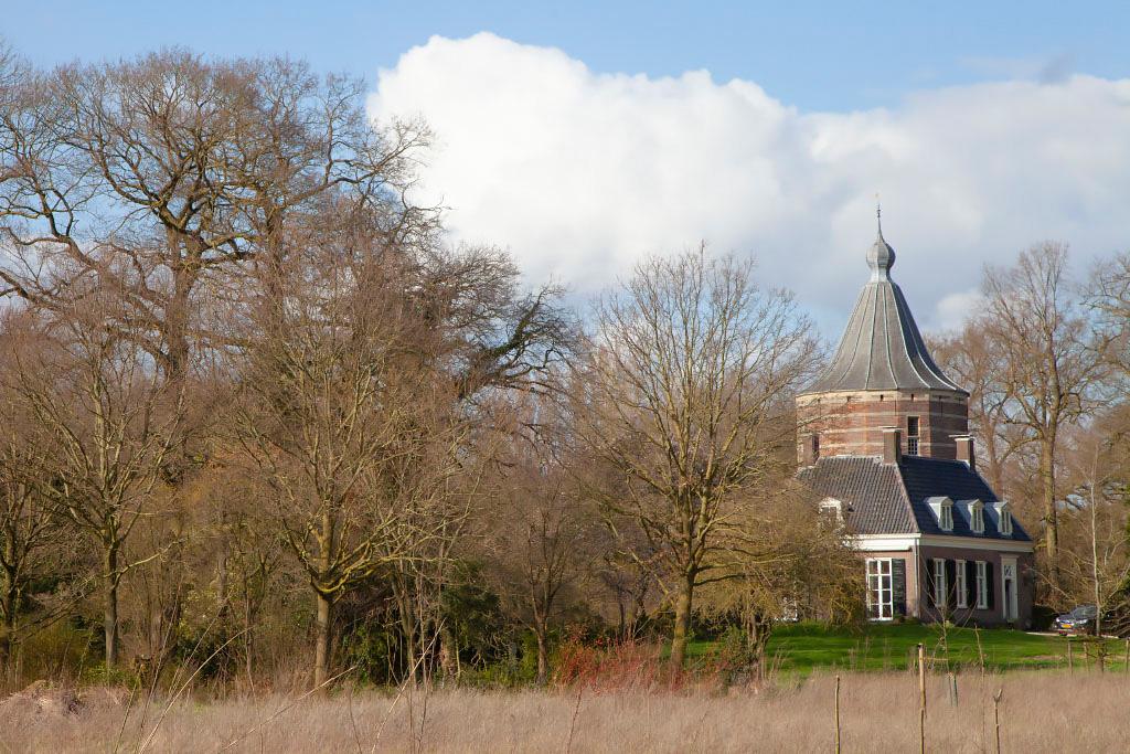 Havezate Kemnade - Wijnbergen - IMG_7768 Regio Achterhoek - Liemers