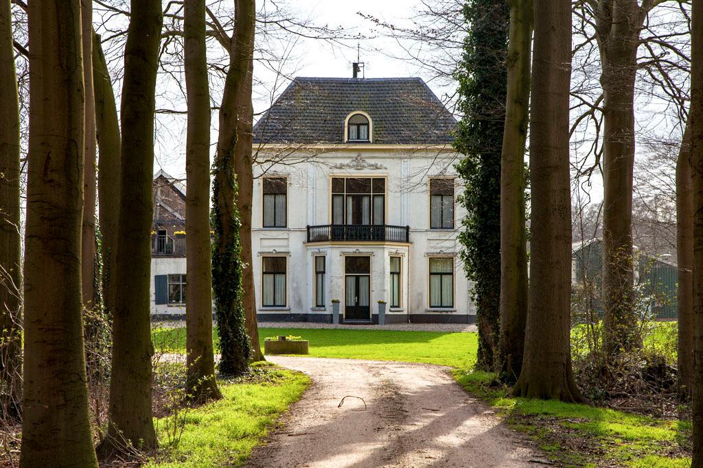 Landgoed Tandem - Westendorp - IMG_7671 Regio Achterhoek - Liemers
