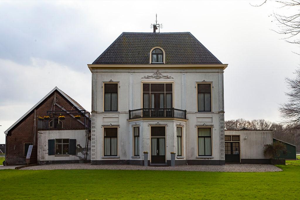 Landgoed Tandem - Westendorp - IMG_7674 Regio Achterhoek - Liemers