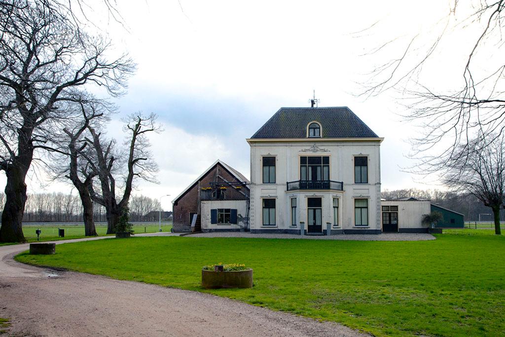 Landgoed Tandem - Westendorp - IMG_7677 Regio Achterhoek - Liemers