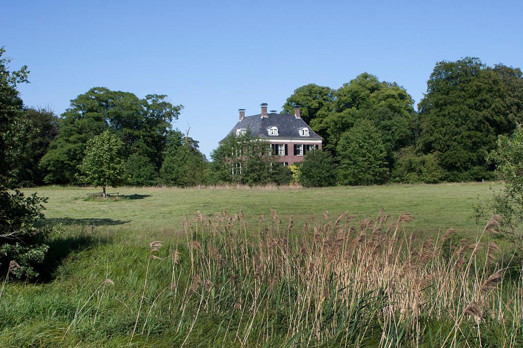 Landhuis Dorth - Kring van Dorth - IMG_2879