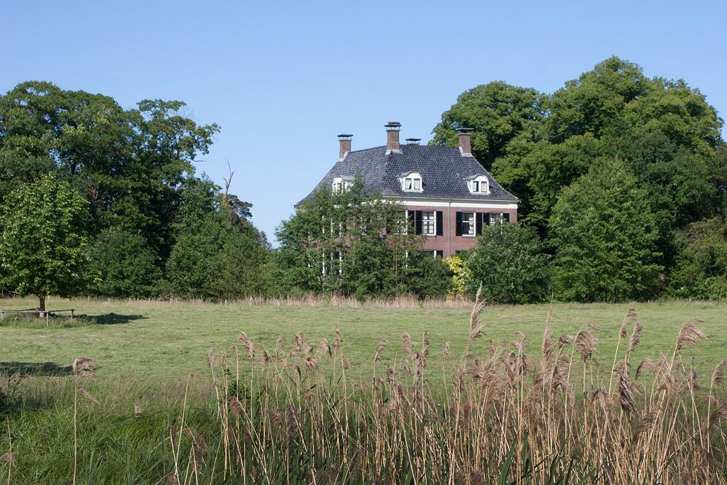 Landhuis Dorth - Kring van Dorth - IMG_2881