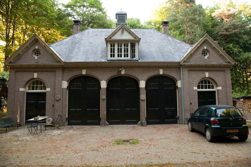 Landhuis 't Waliën - Warnsveld - IMG_2654 Regio Achterhoek - Liemers