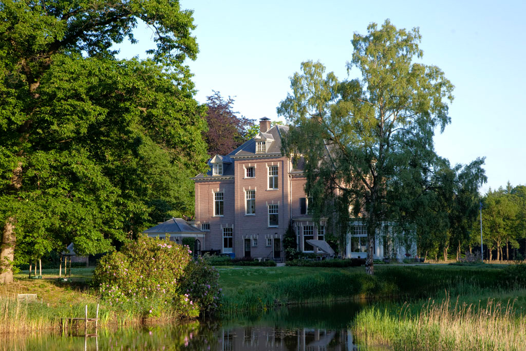 Landhuis 't Waliën - Warnsveld - IMG_2666 Regio Achterhoek - Liemers