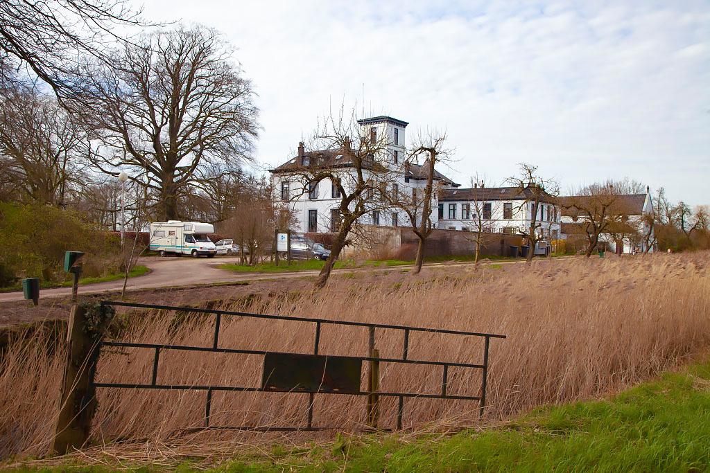 't Kervel - Hengelo - IMG_7841 Regio Achterhoek - Liemers