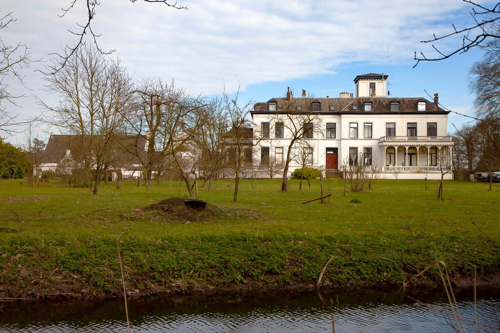't Kervel - Hengelo - IMG_7869 Regio Achterhoek - Liemers