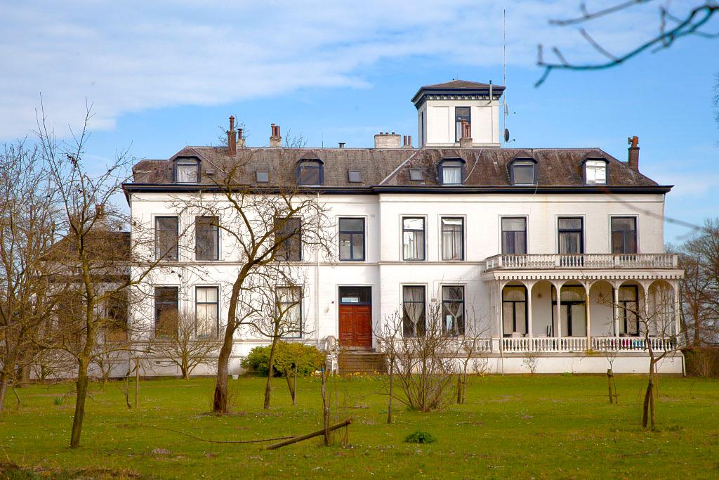 't Kervel - Hengelo - IMG_7872 Regio Achterhoek - Liemers