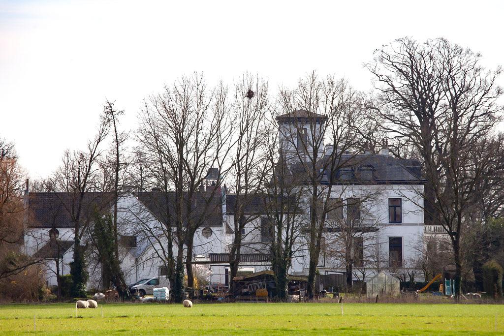 't Kervel - Hengelo - IMG_7903 Regio Achterhoek - Liemers