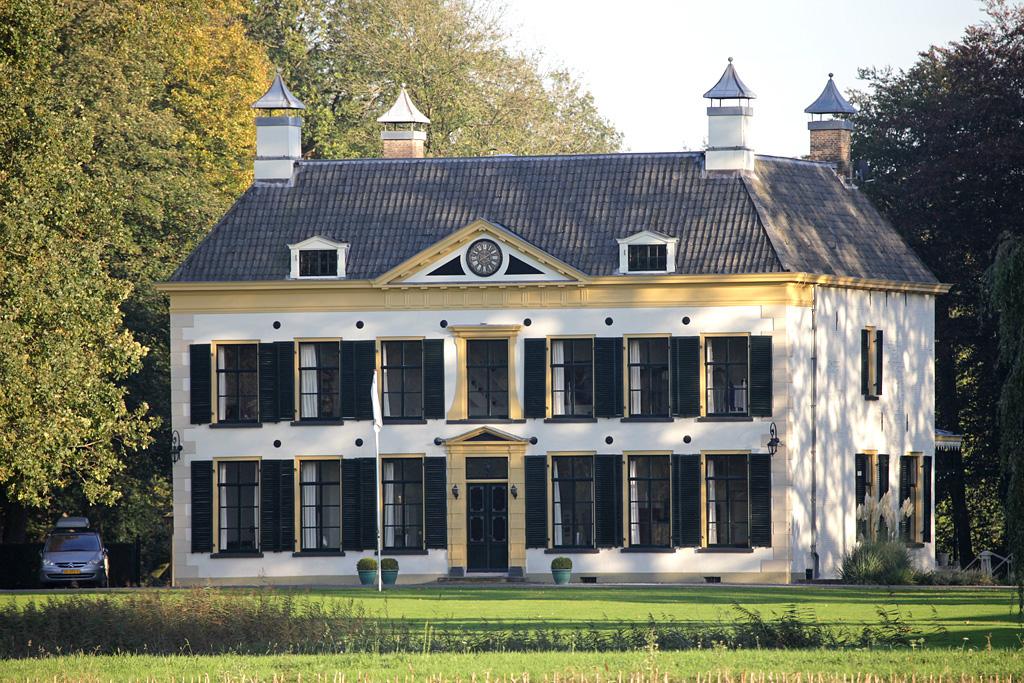Huis De Ulenpas - Hoog Keppel - IMG_0101 Regio Achterhoek - Liemers