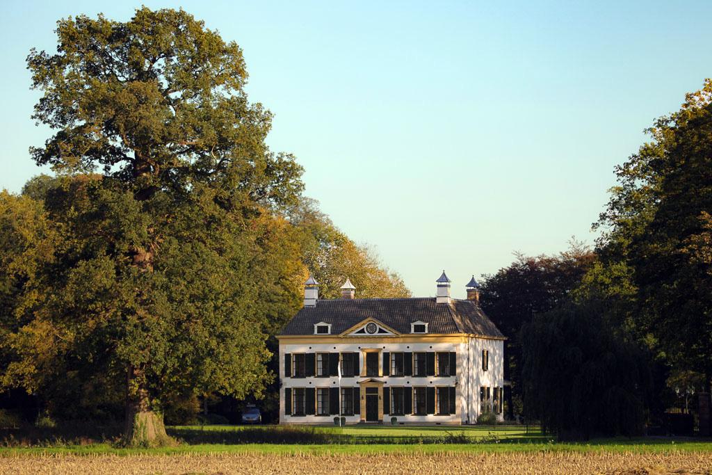 Huis De Ulenpas - Hoog Keppel - IMG_0105 Regio Achterhoek - Liemers