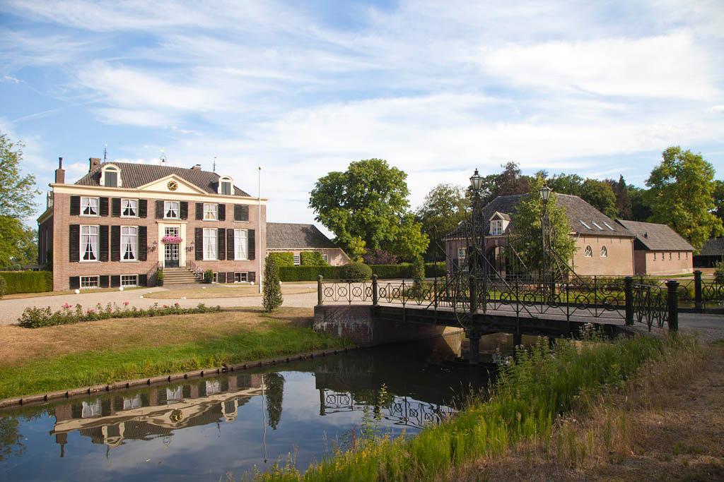 Huize 't Zelle - Hengelo - IMG_5782