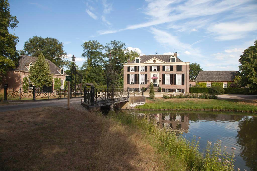 Huize 't Zelle - Hengelo - IMG_5788