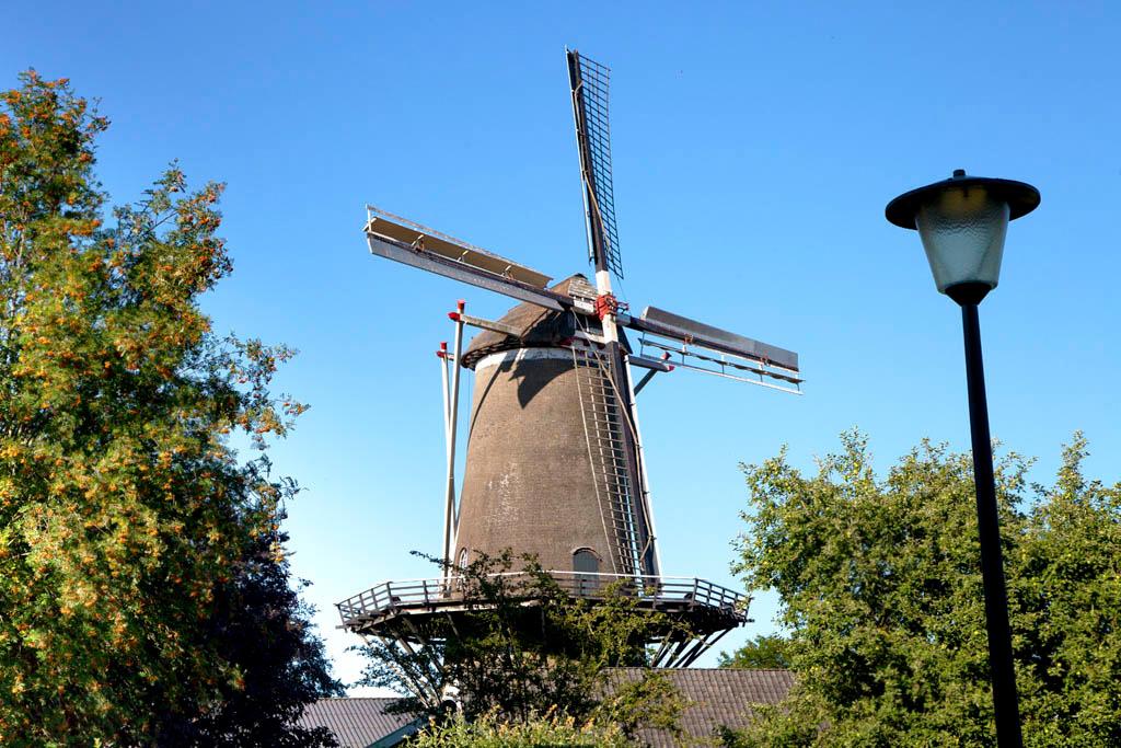 Agneta Molen - Ruurlo - IMG_4298 Regio Achterhoek - Liemers