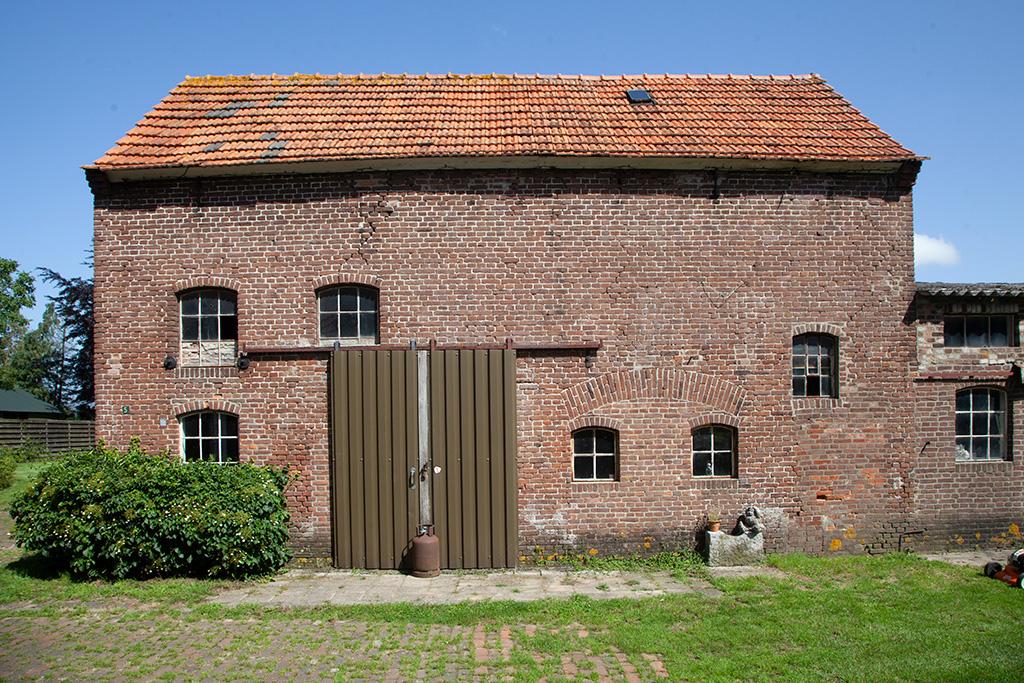 Coops Molen - Zelhem - IMG_2876 Regio Achterhoek - Liemers