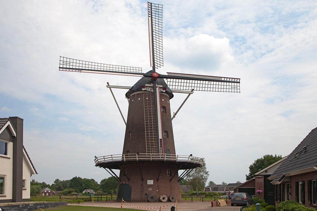 De Engel - Varsseveld - IMG_1637 Regio Achterhoek - Liemers