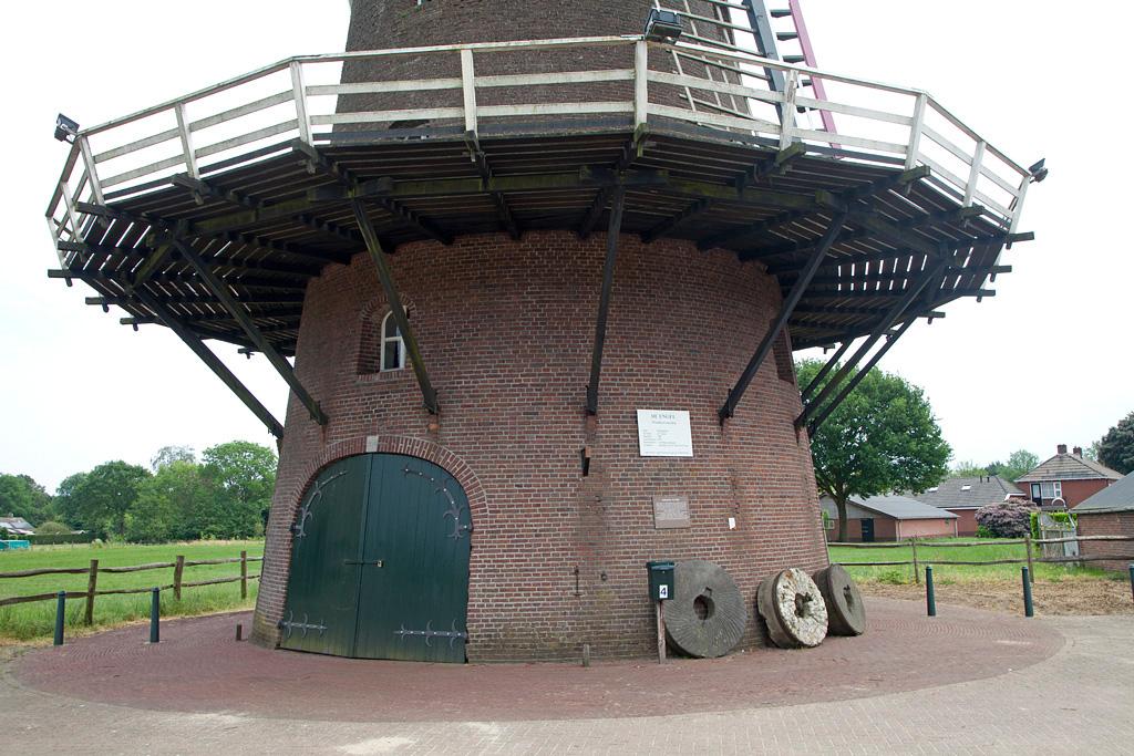 De Engel - Varsseveld - IMG_1644 Regio Achterhoek - Liemers