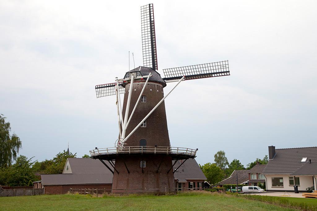 De Engel - Varsseveld - IMG_1645 Regio Achterhoek - Liemers