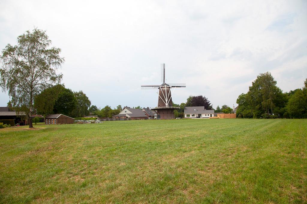 De Engel - Varsseveld - IMG_1647 Regio Achterhoek - Liemers