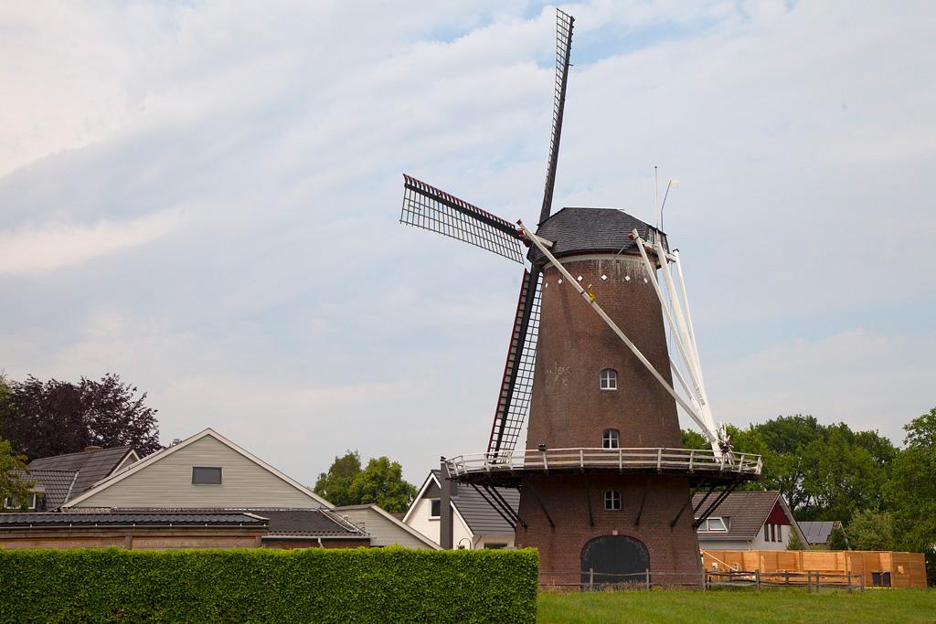 De Engel - Varsseveld - IMG_1653 Regio Achterhoek - Liemers