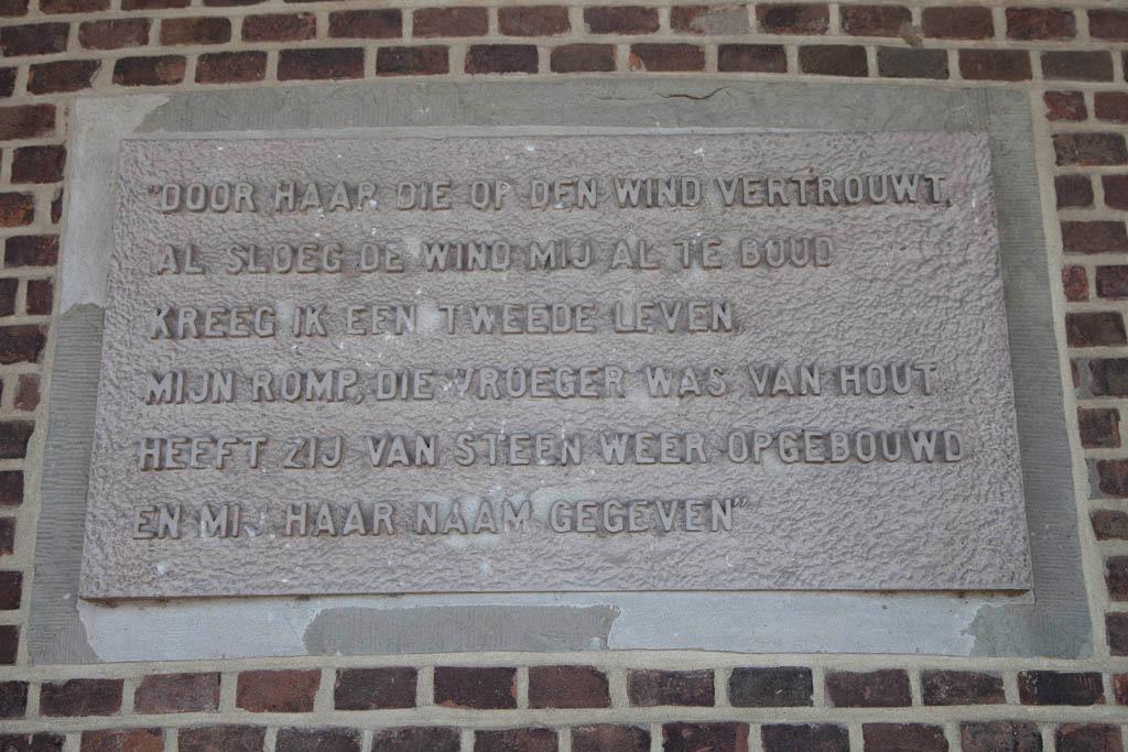 De olde Mölle - Neede - IMG_5267 Regio Achterhoek - Liemers