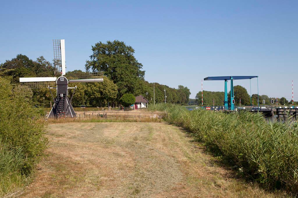 Follega Molen - Laag Keppel - IMG_4577 Regio Achterhoek - Liemers