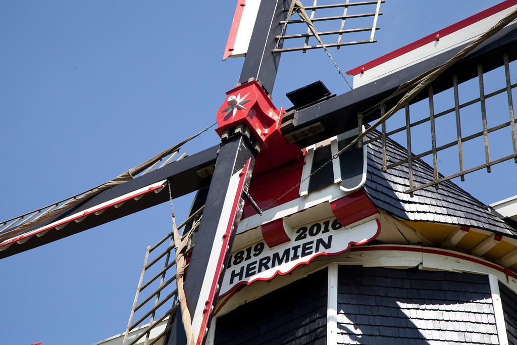 Hermien Molen - Harreveld - IMG_2944 Regio Achterhoek - Liemers