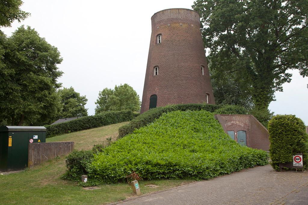 De Kwaksmölle / De Haan - Varsseveld - IMG_1766 Regio Achterhoek - Liemers