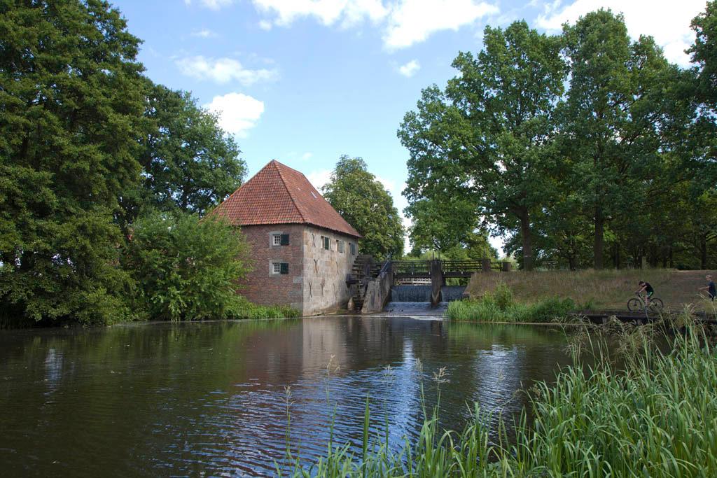 Mallumse Molen - Eibergen - IMG_5043 Regio Achterhoek - Liemers