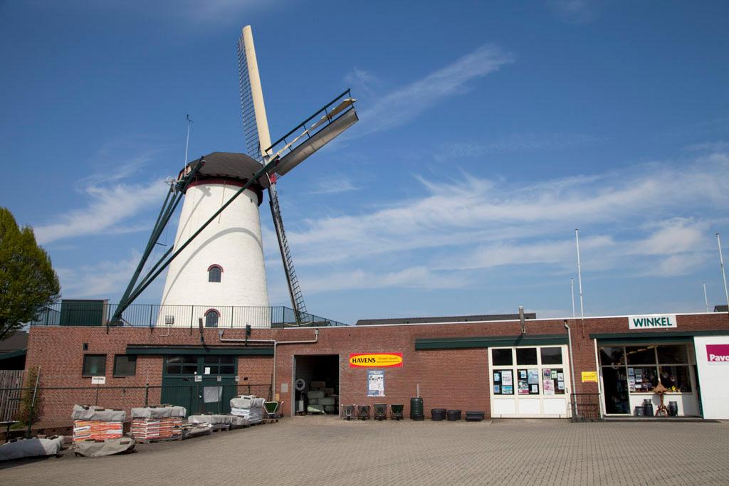 St. Martinusmolen - Didam - IMG_1202 Regio Achterhoek - Liemers